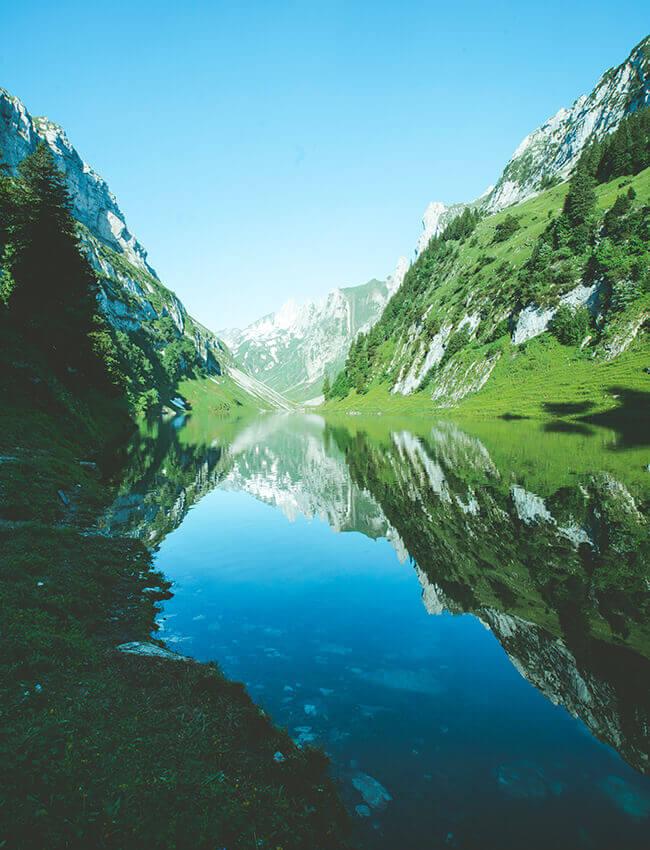 falensee-svizzera