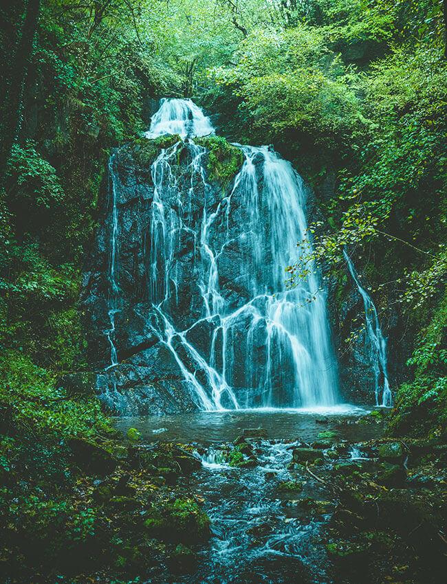 cascata-svizzera-andrea-ciotti