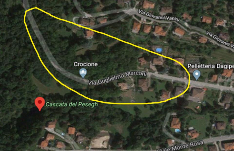 cartina-cascata-del-pesech